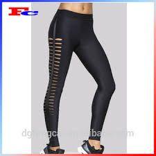 نتيجة بحث الصور عن design sportswear women Vetement Sport a92b5e34dfb