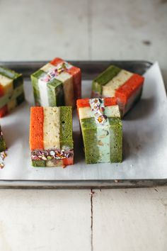 italian rainbow cookie gelato sandwiches-26.jpg