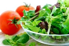 Dieta śródziemnomorska może chronić przed cukrzycą
