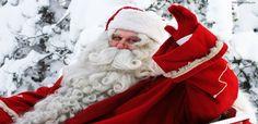 Santa Claus Images Free Download wallpapers