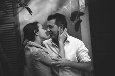 Stefania e Giordano photo collection by LaltroSCATTO - fotografi