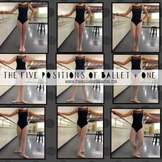 Ballet Terms, Adult Ballet Class, Cheer Workouts, Dance Workouts, Dancer Stretches, Ballet Inspired Fashion, Dance Technique, Cheer Practice, Dance Training