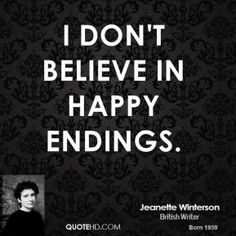 Jeanette Winterson Quotes - However it is debased or misinterpreted, love is a redemptive feature. To focus on one. Experience Quotes, Jeanette Winterson, Say More, Happy Endings, To Focus, Thriller, Believe, Writer, Alternative