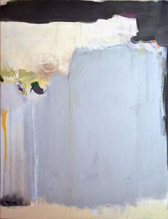 Artist - Madeline Denaro - a favorite contemporary painter.  Acrylic paint never looked so good.