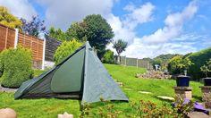 Smart Kit, Outdoor Gear, Tent, Store, Tents