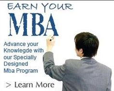 MBA degree from ISBM Mumbai is valid. Indian school of business management and administration has fetched almost all possible certifications and experience of international learning. https://vimeo.com/159317942