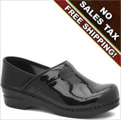 Clothing, Shoes & Accessories Womens Nursing Klogs Size 7.5 Worn 3 Times We Take Customers As Our Gods