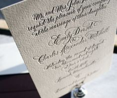 classic-calligraphy-letterpress-sample-1