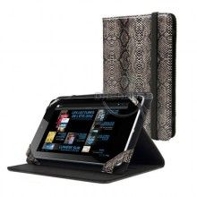 Capa Universal Tablet 7-8 polegadas Muvit com Função Suporte Piton  24,99 €