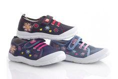 Teniśowki dziewczęce - DZIECIĘCE Sketchers, Sneakers, Shoes, Fashion, Tennis, Moda, Slippers, Zapatos, Shoes Outlet