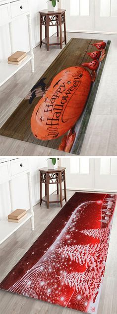 How to decorate your Bathroom?30 more Best Bathroom Products for you.Halloween and Christmas decor ideas to inspire you.At great prices,Free Shipping Worldwide!