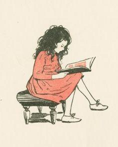 """""""Só não me peça para ser simpática. Simpatia não tem nada a ver comigo."""" A Menina que Roubava Livros.."""