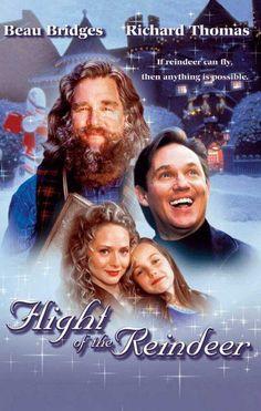 The Christmas Secret 2000 movie dvd