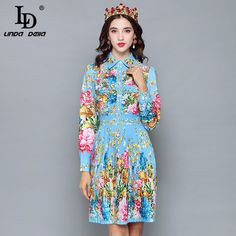 Elegant Dresses for Cocktail Parties and Occasions Fall Dresses, Cheap Dresses, Elegant Dresses, Dresses For Sale, Nice Dresses, Fall Skirts, Short Dresses, Fall Fashion Trends, Autumn Fashion