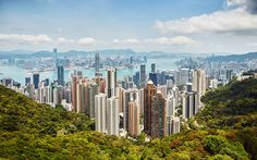 This HD wallpaper is about hong kong macbook wallpapers hd, architecture, built structure, Original wallpaper dimensions is file size is View Wallpaper, Cool Wallpaper, Nature Wallpaper, Macbook, Victoria Harbour, Desktop, Photography Competitions, Modern City, Modern Buildings