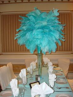 Beach Themed Under The Sea Centerpiece Rentals and Decor Rent Beach Themed Centerpieces Under The Sea Theme Tropical Theme Ideas email info@sweet16candelabtas.com Call for a free price quote (631) 421-2286. www.sweet16candelabras.com  YouTube channel www. youtube/sweet16candleabras