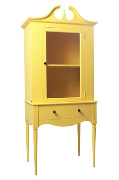 Heima is a home and lifestyle shop in the Philippines. We design and sell custom made furniture and provide Design services. Custom Made Furniture, Vintage Furniture, Lifestyle Shop, China Cabinet, Service Design, Colonial, Armoire, Tall Cabinet Storage, Primitive