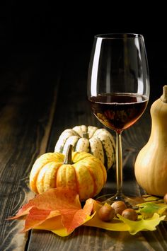 corkshrewd:    Ive been enjoying some good red wines during this fall season. - more @ primo-vino.com