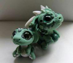 .Dragon Love