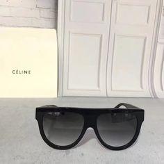 Die 356 besten Bilder von Brillen in 2019   Brille, Brille