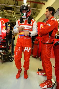 Fernando Alonso Last Race By Ferrari Formula 1, Fernando Alonso Ferrari, F12 Berlinetta, Vintage Sports Cars, F1 News, Ferrari F1, F1 Drivers, Car And Driver, F 1