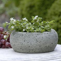 Kira Bowl Planter