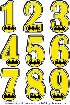Superhero Cake Toppers, Batman Cake Topper, Superhero Party Decorations, Batman Cakes, Batman Birthday, Batman Party, Superhero Birthday Party, Birthday Party Themes, Boy Birthday