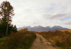 Country Roads, Mountains, Nature, Photos, Travel, Beautiful, Naturaleza, Viajes, Trips