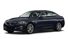 BMW 535 M Power Car Rental in Dubai, UAE at Best price. Call on 00971509602777 for Booking.