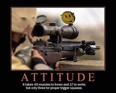 funny military | funny military pics - Sharenator.com #aviationhumorpeople