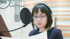 Japanese actress for Zelda in Breath of the Wild details the recording process