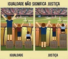 Funny pictures about Difference Between Equality And Justice. Oh, and cool pics about Difference Between Equality And Justice. Also, Difference Between Equality And Justice photos. Differentiated Instruction, Character Education, Future Classroom, Classroom Rules, Classroom Themes, School Classroom, School Counseling, Social Skills, Social Class