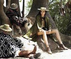 Image result for gauchos y gauchas modernos