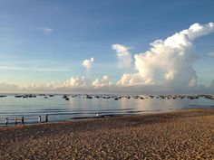 Frequent Traveller - Pristine and Beautiful beaches of Vietnam