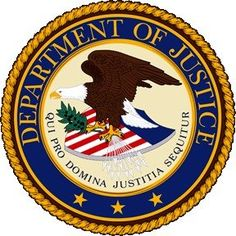 AOPBLOG: USPTO and Department of Justice Issue Joint Statement