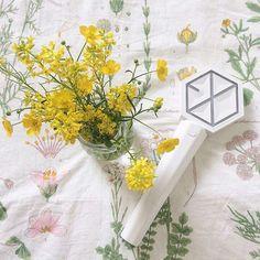 Kyungsoo, Chanyeol, Lightstick Exo, Exo Album, Kpop Merch, Kpop Aesthetic, Exo Members, Universe, Aesthetics