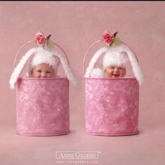 Anne Geddes Baby pics