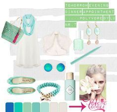 Polyvore by Lu nr.7 http://graficscribbles.blogspot.it/2014/05/polyvore-by-lu-nr7-my-color-for-easter.html