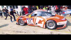 nürburgring.tv media services // TSB24 VLN 9xx Racing @ VLN 2015 Click it! Marco Seefriedund Norbert Siedler von Rinaldi Racing im Porsche 911 (SP7-Klasse). Dieses schicke Video von _unseren Kollegen vom Ring mit Aufnahmen von der #Nordschleife, Boxen- & Hubschrauberszenen sowie #Onboard-Action wollen _wir Euch nicht vorenthalten. Auftraggeber war das Telemetrie-Unternehmen TSB24.de. Und bitte ►