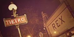 Le film The Underground Sound of Paris est à regarder en intégralité ici, dès…