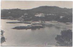 POSTAL VISTA CAMP DE MAR ED. CYP N0 54 MALLORCA BALEARES - Foto 1
