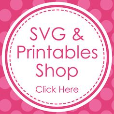 Shery K Designs Free SVG Monthly Download Page: Good free and paid svg files from this designer.