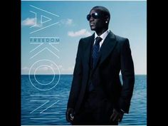 Beautiful by Akon feat. Colby O'Donis & Kardinal Offishall - Listen to Free Radio Stations - AccuRadio Music Games, Music Film, Colby O'donis, Song Request, Free Radio, When I See You, Bad To The Bone, Types Of Girls, Hip Hop Rap