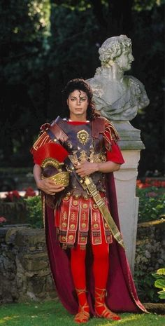 Michael Jackson Quotes, Michael Jackson Wallpaper, Photos Of Michael Jackson, Michael Jackson Bad Era, Jackson Life, Jackson Family, Janet Jackson, James Brown Funeral, Michael Jackson Photoshoot