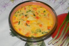 Romanian Food, Romanian Recipes, Vegetarian Recipes, Cooking Recipes, Tasty, Yummy Food, Chicken Thighs, Cheeseburger Chowder, Allrecipes