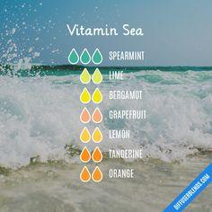 essential oil roller bottle lip gloss tea tree essential oil uses for skin