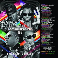 "Music: Gillie Da Kid (@gilliedakid) | Bottom Line- http://getmybuzzup.com/wp-content/uploads/2014/07/Superstar-Jay.jpg- http://getmybuzzup.com/music-gillie-da-kid-gilliedakid-bottom-line/- Check out this new track from Gillie Da Kid called ""Bottom Line"" off the mixtape by Superstar Jay 'I Am Mixtapes 168'.Enjoy this audio stream below after the jump. Follow me:Getmybuzzup on Twitter|Getmybuzzup on Facebook|Getmybuzzup on Google+|Getmybu"