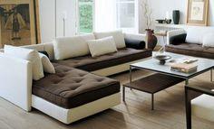 ZEUS MOBILIARIOS - Venta de sofás, rinconeros, sillones, sillas y accesorios