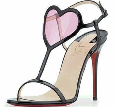 christian louboutin sneaker Very Popular For Christmas Day,Very Beautiful for life.