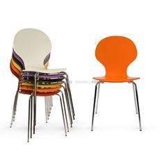 Design Stoel Infinity - Replica design meubelen